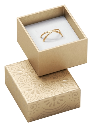 Jewellery boxes, ring large/wedding rings/earstuds