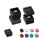 Jewellery boxes, rings/wedding rings/earstuds