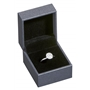 Jewellery boxes, ring/wedding rings/earstuds